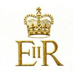 logo roial