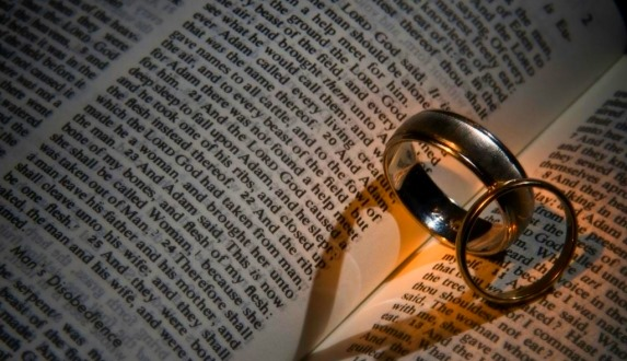Motto Uri Nunta Versete Din Biblie Blog Invitatii Nunta