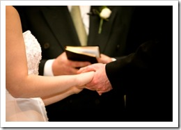 Wedding-Bible-Verses