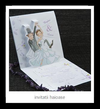 Modele De Invitatii Haioase Blog Invitatii Nunta