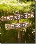 ceremonie_petrecere