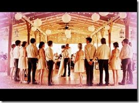 teme de nunta rurala